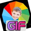 ikon Easy GIF