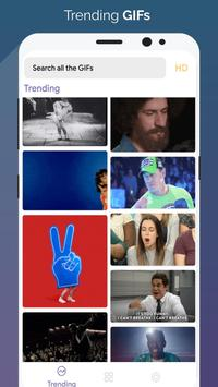 Gif Downloader - All wishes gifs Poster