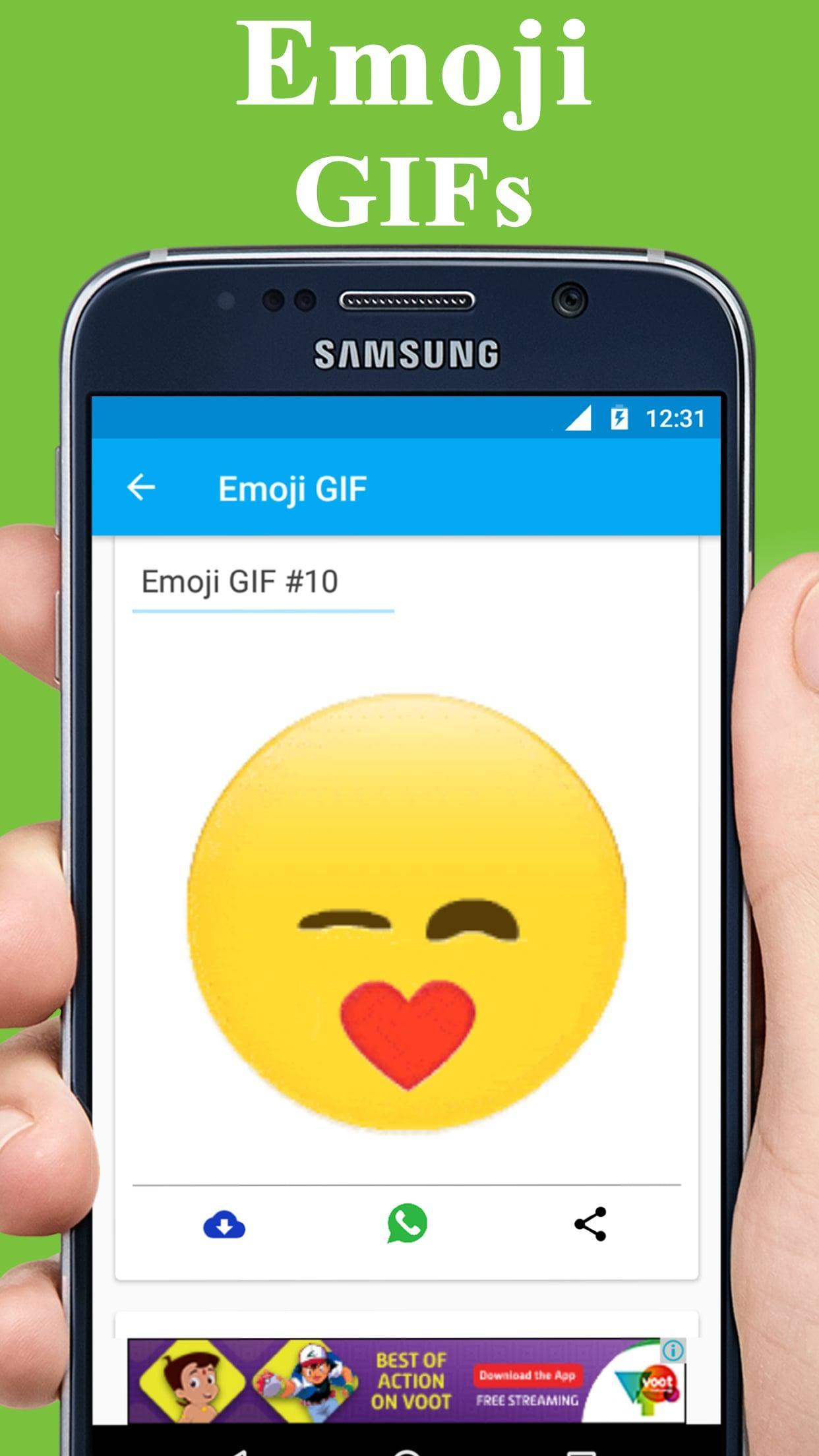All Wishes GIF 2019 for Android - APK Download