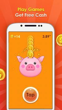 Gift Game capture d'écran 4