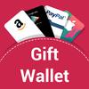 Gift Wallet icône
