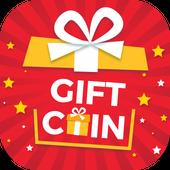 Gift Point icon