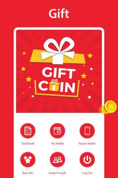Gift Point screenshot 7