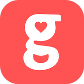 GingFood icon