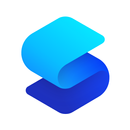 Smart Launcher 5 APK Android