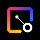 Icon Pack Studio - Make your own icon pack APK