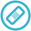 Patch for Smart Launcher APK