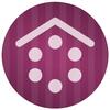 SLT Ubuntu Style 图标