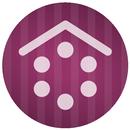 SLT Ubuntu Style APK