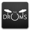 The Drums アイコン