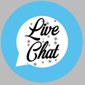 Girls Chat Live Meet icon