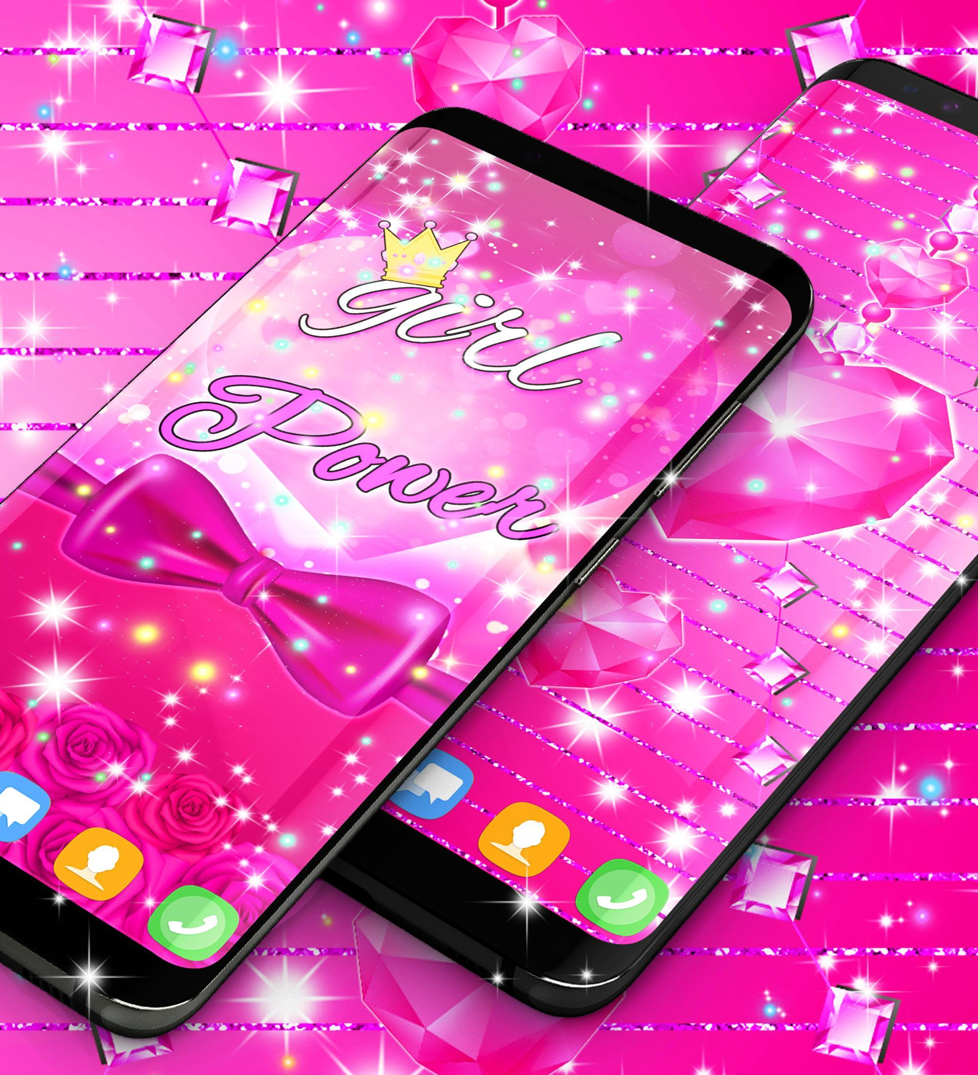 200+ Wallpaper Android Girly  Gratis