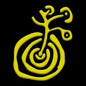 Sogama icon