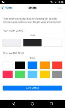 361 Dongeng Dan Cerita Anak Nusantara, Indonesia screenshot 4