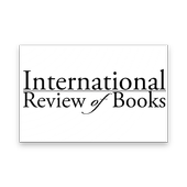 The International Review of Books icon