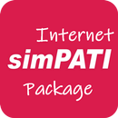Simpati Internet Package APK Android