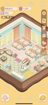 Resortopia screenshot 15