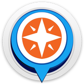 Trackster Enterprise icon