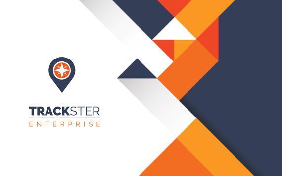 Trackster Enterprise screenshot 8