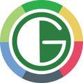 GlobeSO Super App