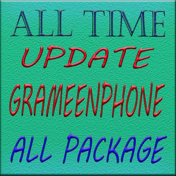 All GP Package for Android - APK Download