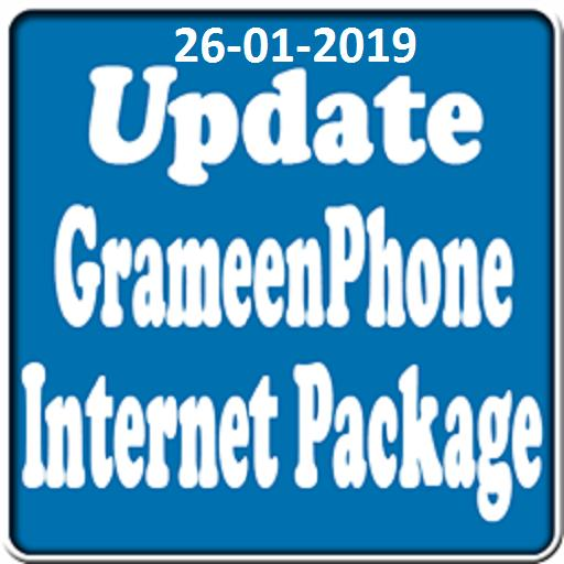 Internet Package GP for Android - APK Download