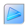 GPlayer-icoon