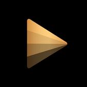 ТНТ-PREMIER icon