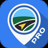 Navigator PRO v2.6 (Full) (Paid) (37.7 MB)