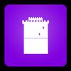 ThessBook icon