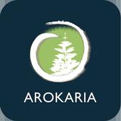 Arocaria Hotels icon
