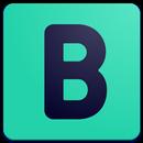 Beat - Ride app APK