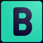 Beat App gratuita de viajes APK