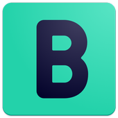 Beat icon