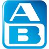 AB Mobile App icon