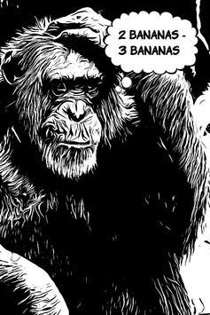 Comica - pasa las fotos a los comics captura de pantalla 7