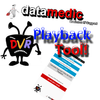 DVR Playback Tools 图标