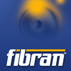 Fibran biểu tượng