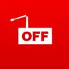 ikon Offradio.gr