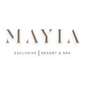 Mayia Exclusive Resort & Spa icon