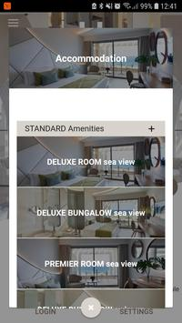 Mayia Exclusive Resort & Spa screenshot 3