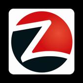 Z-SOS icon