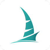 Zenith Yachting icon