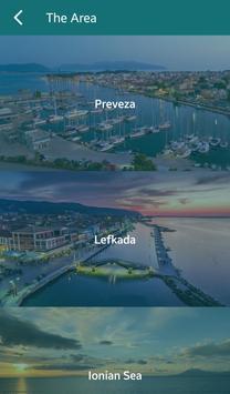 Zenith Yachting screenshot 2