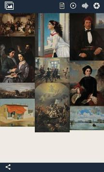 National Gallery Athens - Every week other artwork screenshot 1
