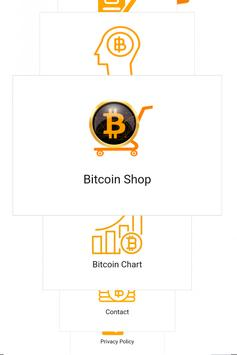 Bitcoin shop screenshot 11