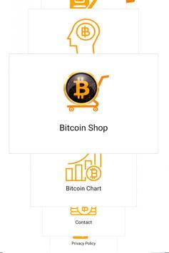 Bitcoin shop screenshot 6