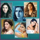 Telugu Actresses icon