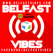 BelfastVibes Official icon