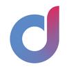 forDiabetes-icoon